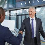 Tips For Car Service Airport Drop-Offs And Pickups